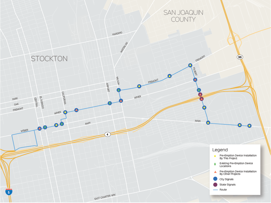 Stockton_BRT_ProjectInfrastructure_FINAL-01